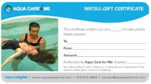 aquacare_gif_certificate